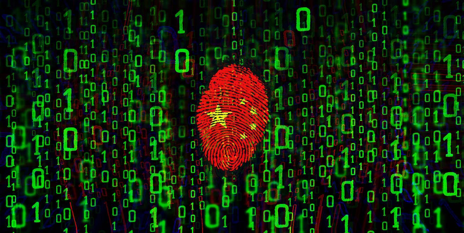 Los hackers de GhostEmperor utilizan el nuevo rootkit de Windows 10 en los ataques