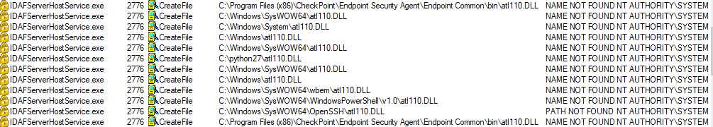 Check Point Patches Privilege Escalation Flaw in Endpoint Client