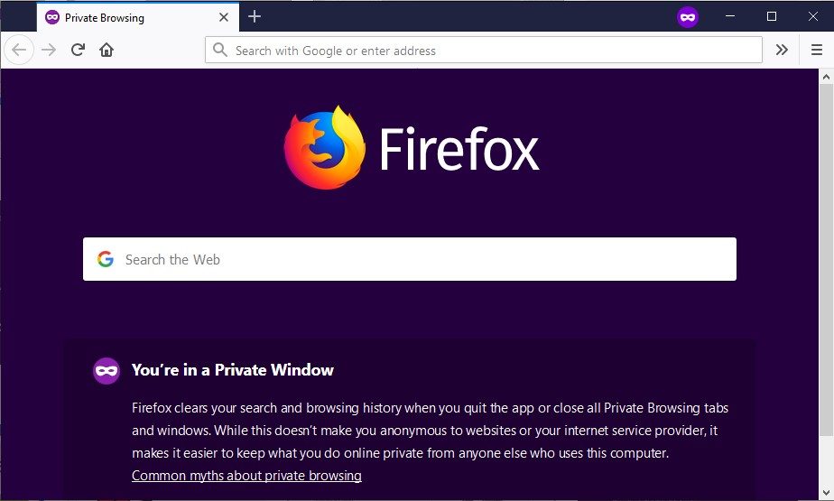 Firefox May Add Some Tor Features for Super Private ...