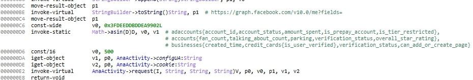 Kötü amaçlı JS kodu çalışma zamanında şifresini çözer