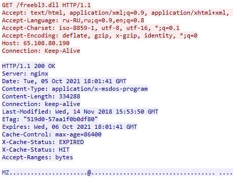 Bağımlılığı almak için HTTP Gönderi isteği