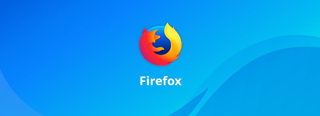 Firefox Follows Chrome and Blocks the Loading of Most FTP