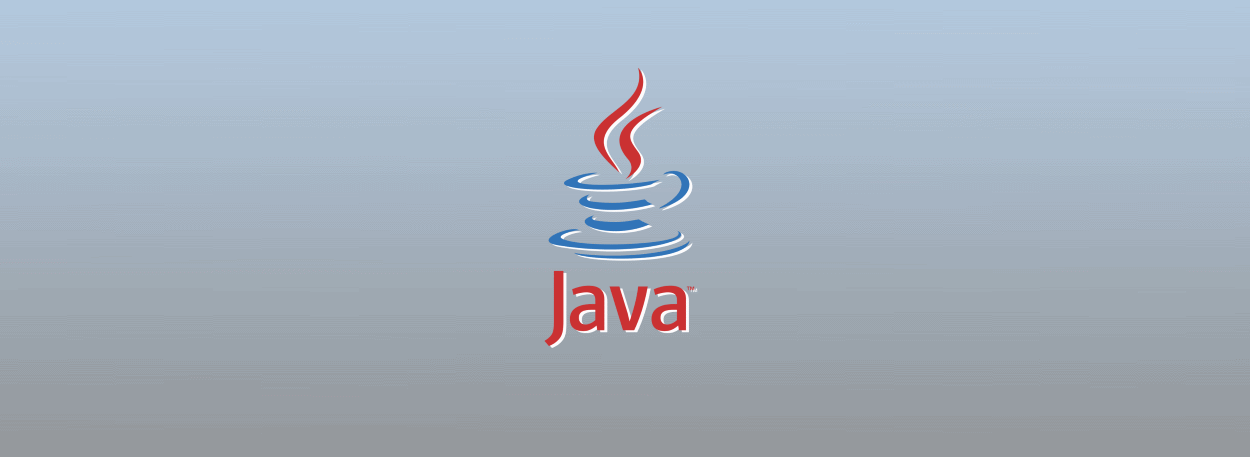 Oracle Plans to Drop Java Serialization Support, the Source