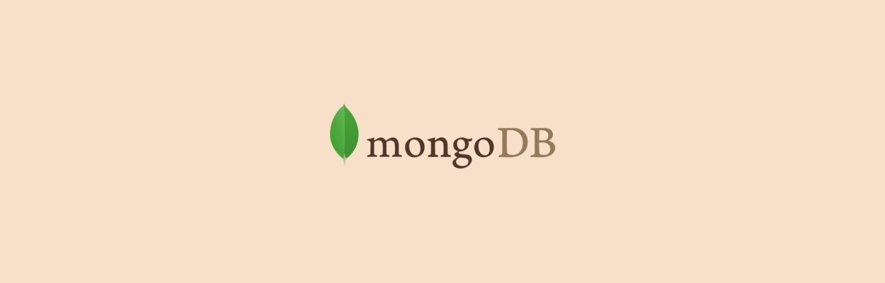 mongodb apocalypse is here as ransom attacks hit 10000 servers