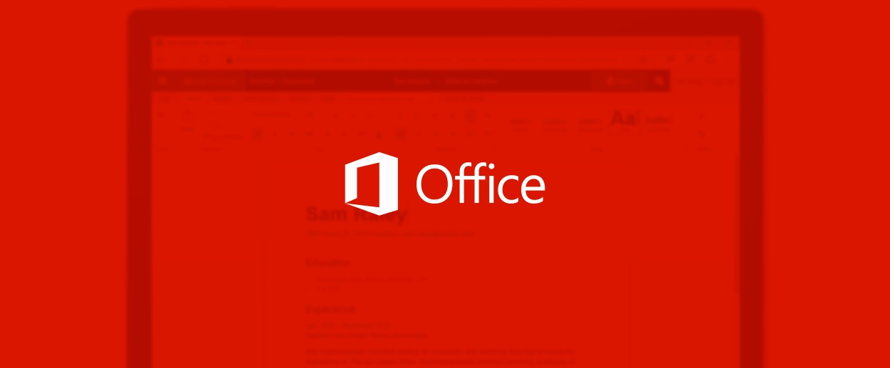 Attacks Detected with New Microsoft Office Zero-Day