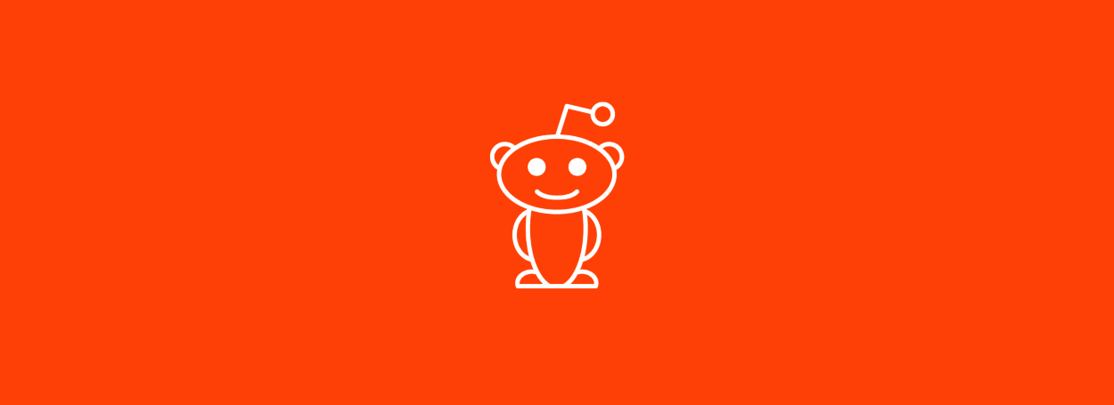 Reddit Announces Security Breach After Hackers Bypassed