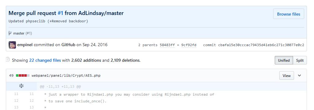 Stolich GitHub repo