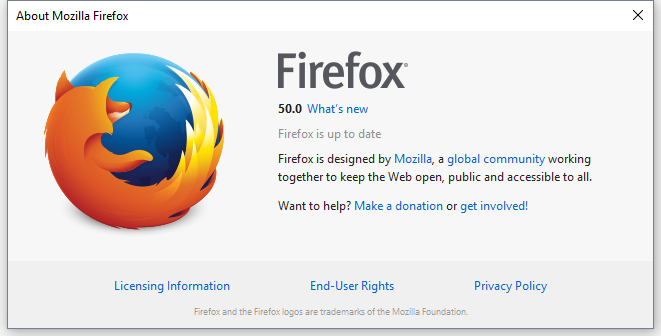 mozilla firefox 39 free download for windows 7 64 bit