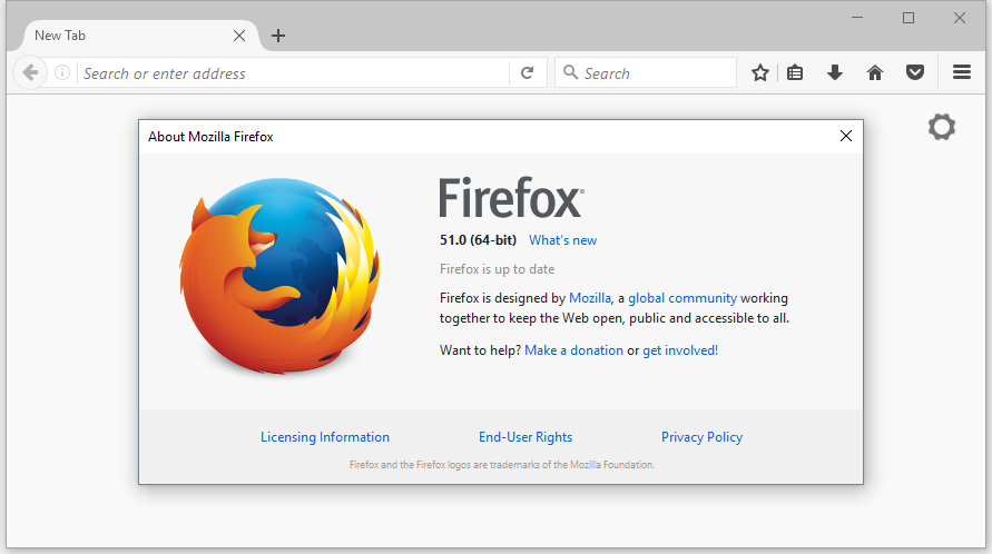 Firefox Version 51 Download Mac