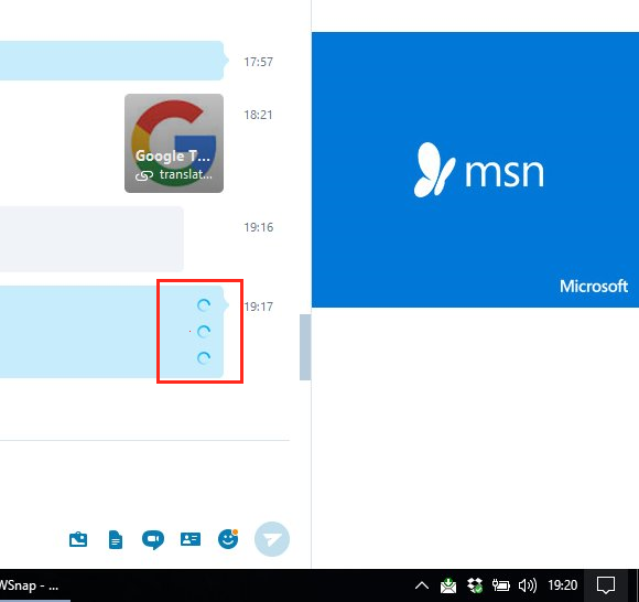 Make Skype Calls Without Logging In