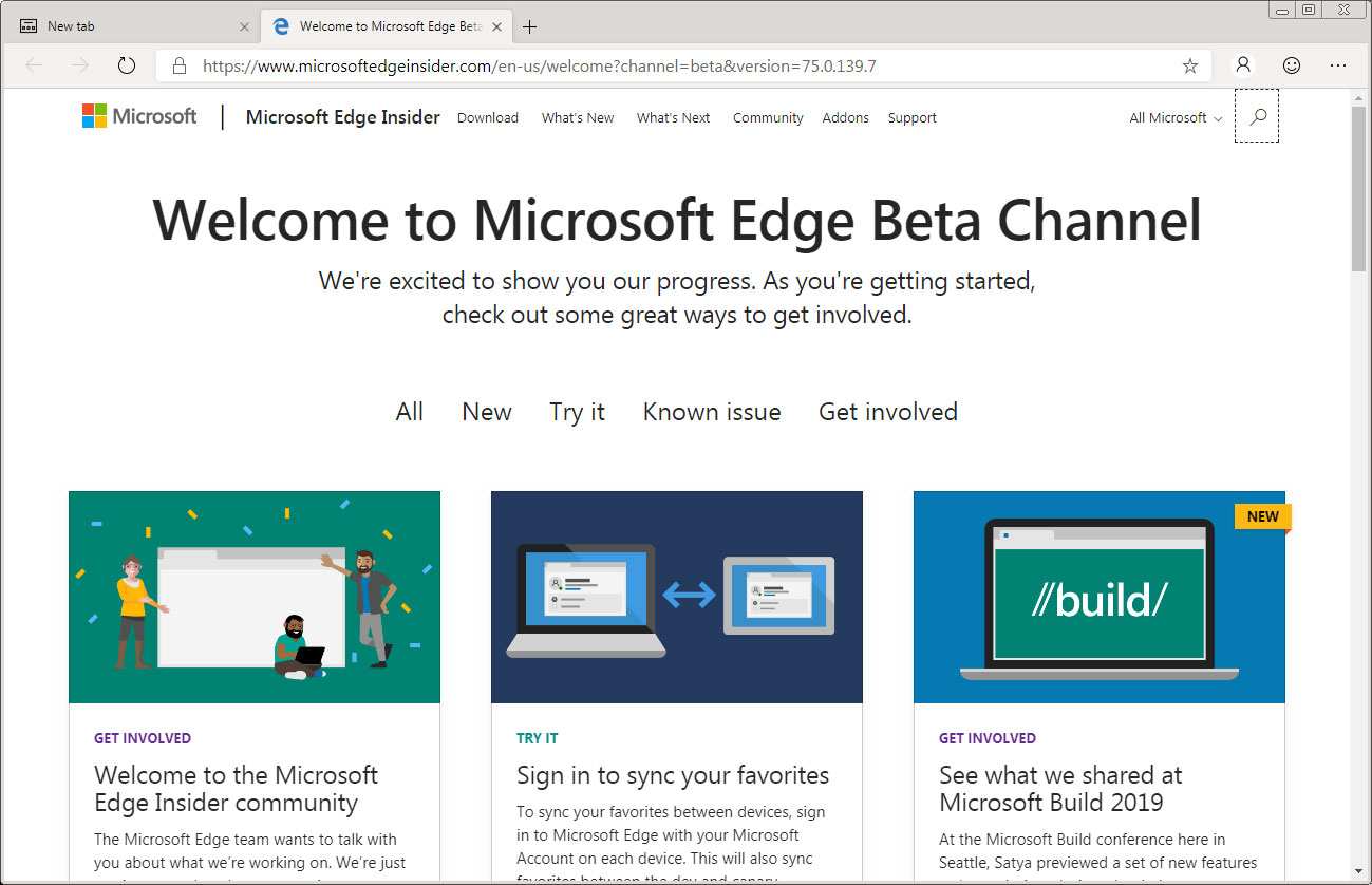 ie edge browser download for windows 7