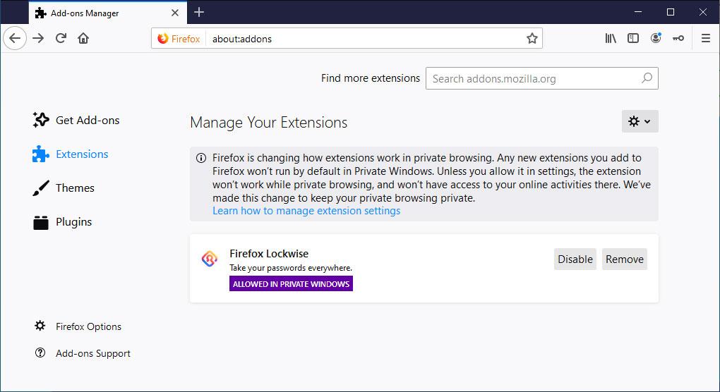 https://www.bleepstatic.com/images/news/web-browsers/firefox/67/lockwise/lockwise-extension.jpg