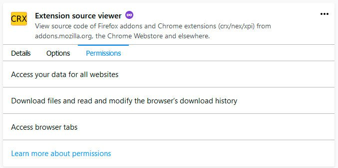 Mozilla Firefox 68 Released With Security and Extension Enhancements