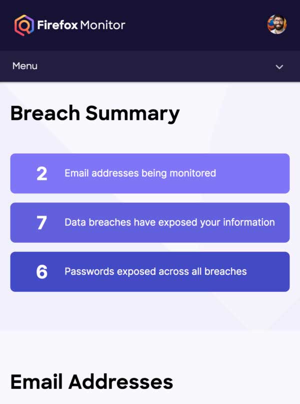New Privacy Features for Mozilla Firefox, Lockwise Is Live