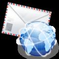 E-Mail Tutorials