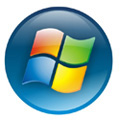 Windows Vista Tutorials