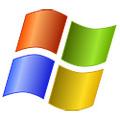 Windows XP Tutorials
