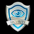 Security Tutorials