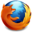 How to Add a Button to the Firefox Toolbar image
