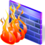 Understanding and Using Firewalls Image