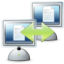 Introduction to the File Transfer Protocol (FTP) Image