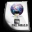 IP Addresses Explained Image