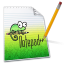 How to fix crashes when you start Notepad++ Image