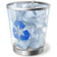 How to use the Windows Recycle Bin Image