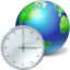 How to customize how the time is displayed in Windows Image