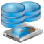 How to Shrink and Extend NTFS Volumes in Windows Image