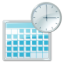 How to change the time and date in Windows Image
