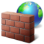 How to configure the Windows Firewall in Windows XP Image