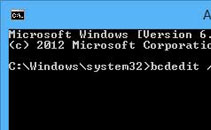 how to start dell computer in safe mode windows 8