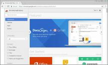 What are Google Chrome Extensions? Image