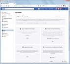 Restrict What Personal Data Is Shared on the Facebook API Platform Image