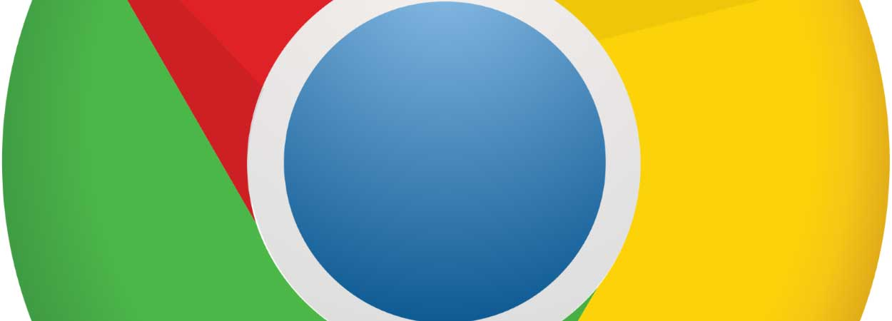 Google Chrome Offers a Glimpse of it's Upcoming Settings Screen