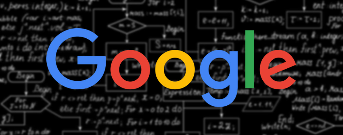 Google News Bug Preventing New Stories from Being Indexed