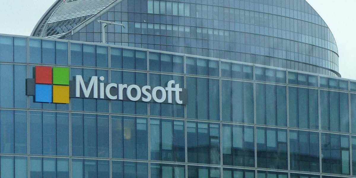 Microsoft's June Patch Tuesday Fixes Two Vulnerabilities