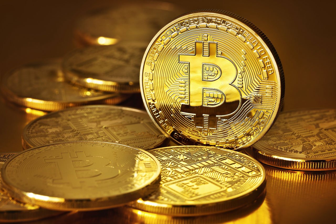 Prices have skyrocketed at indian bitcoin exchange platforms following