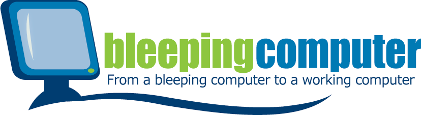 BleepingComputer.com - News, Reviews, and Technical Support