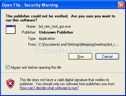 How To Remove The Downadup And Conficker Worm Uninstall