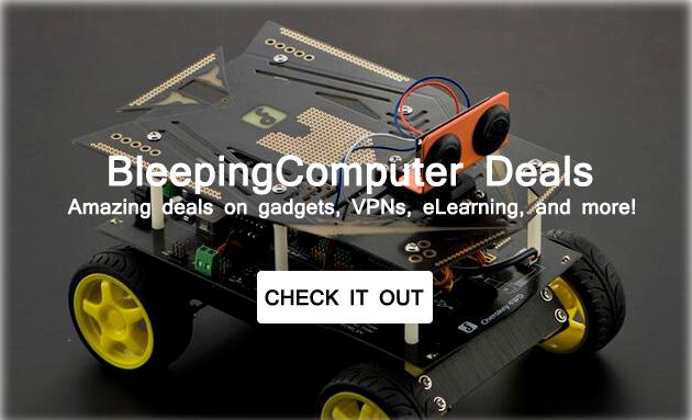 bleepingcomputer-store.jpg