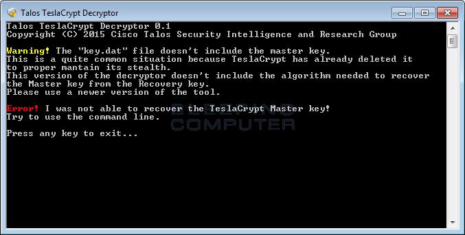 teslacrypt-tool-fail.png