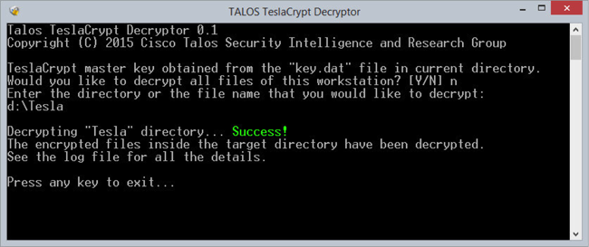 teslacrypt-tool-success.png