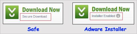 download-types.jpg