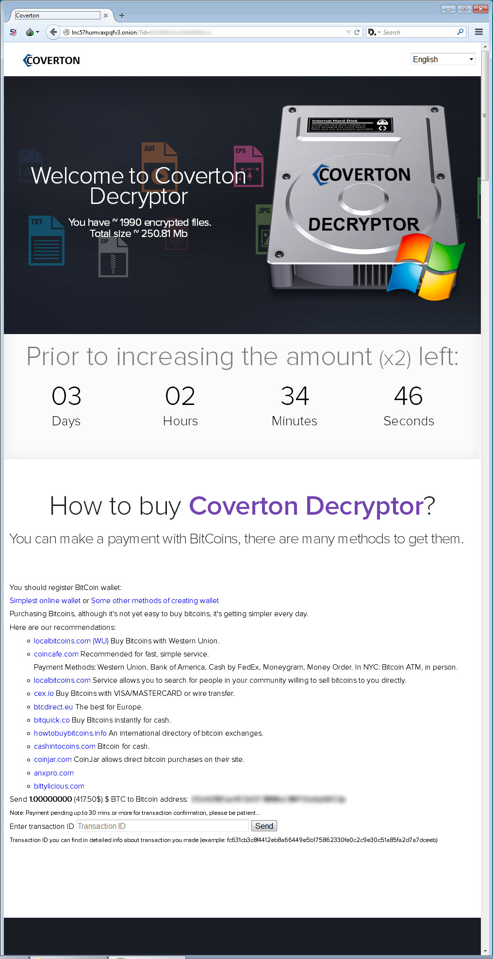coverton-decryptor.jpg