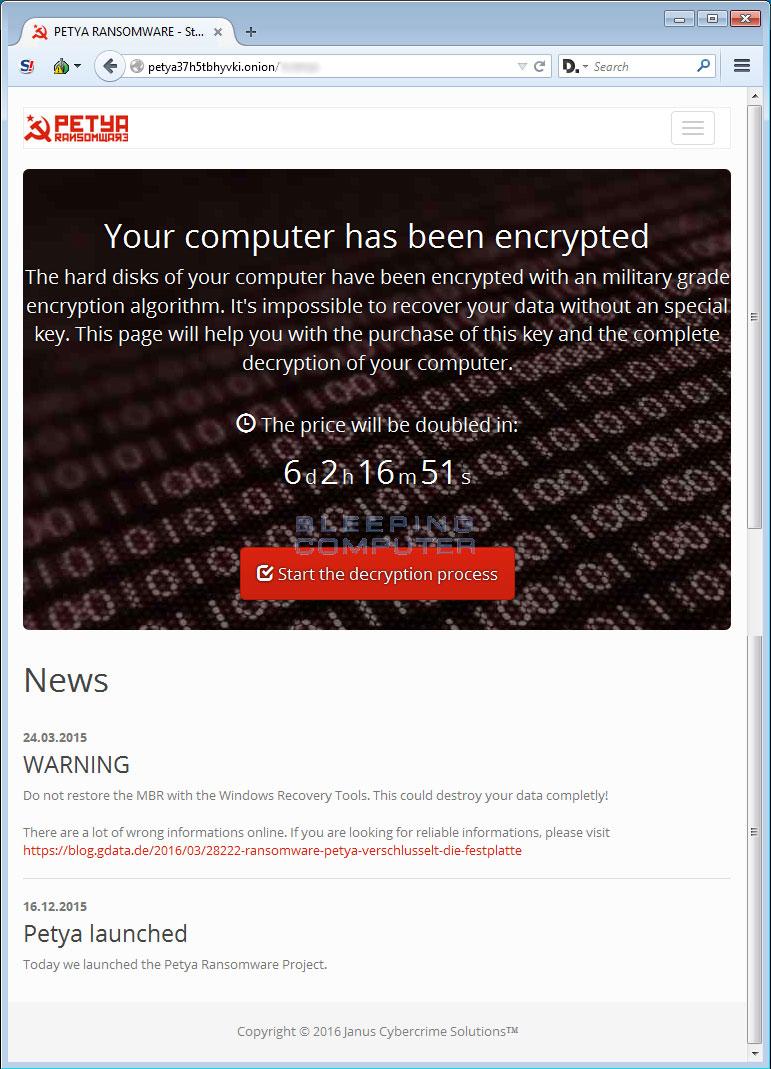 decrytion-site.jpg