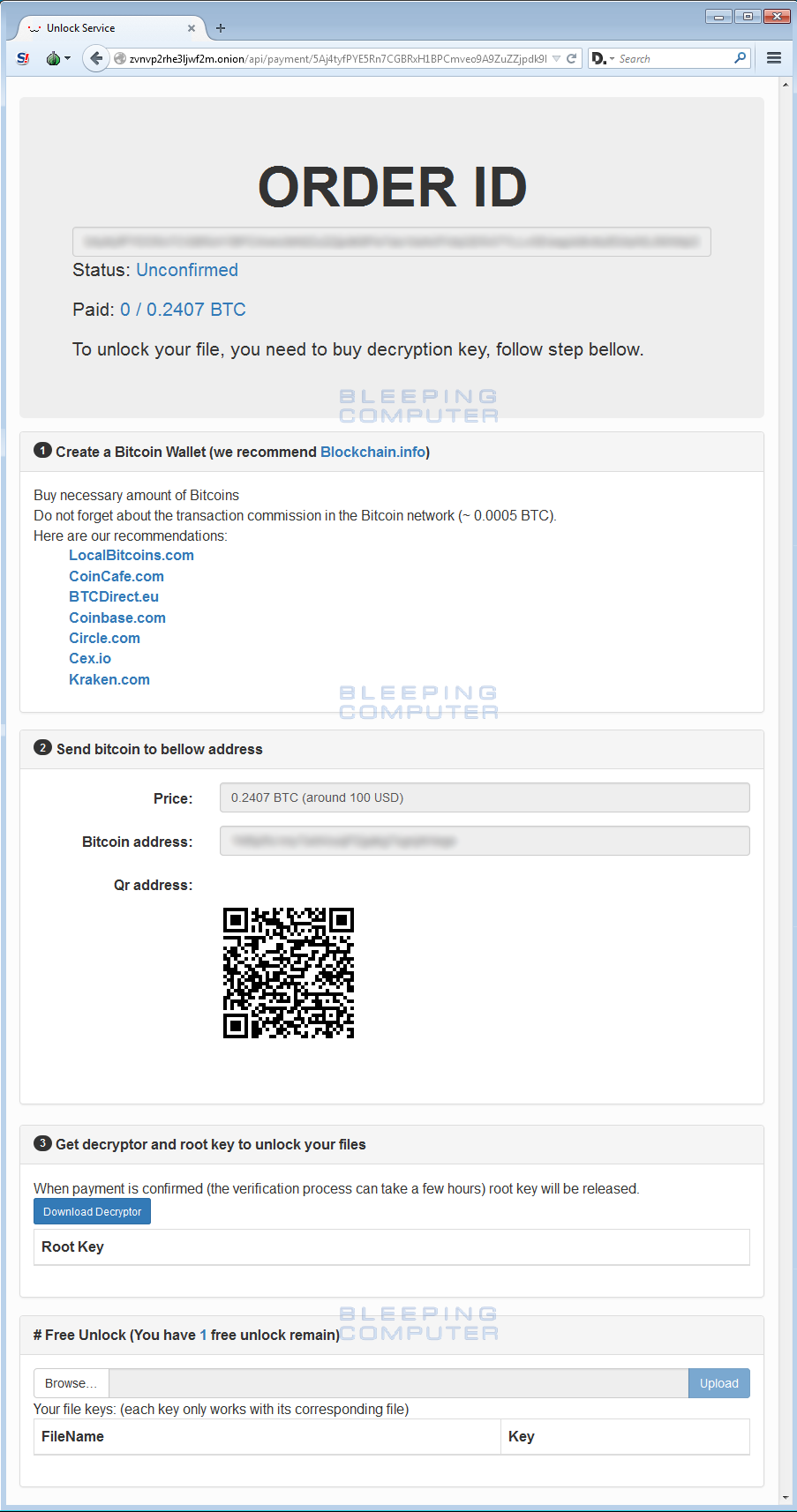 unlock-service-redacted.png